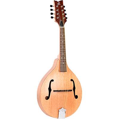 Ortega A-Style Series RMA5NA-L Left-Handed Mandolin