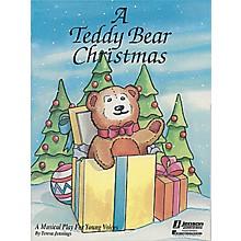 Hal Leonard A Teddy Bear Christmas - Student 5-Pak