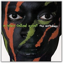A Tribe Called Quest - The Anthology Vinyl LP