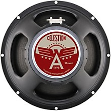 "Celestion A-Type 12"" 50W 8ohm Guitar Replacement Speaker"
