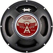 """Open BoxCelestion A-Type 12"""" 50W 8ohm Guitar Replacement Speaker"""