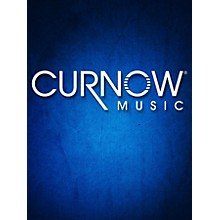 Curnow Music A Wexford Reverie (Grade 3 - Score and Parts) Concert Band Level 3 Composed by James Curnow
