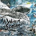 Alliance A Wilhelm Scream - Partycrasher thumbnail