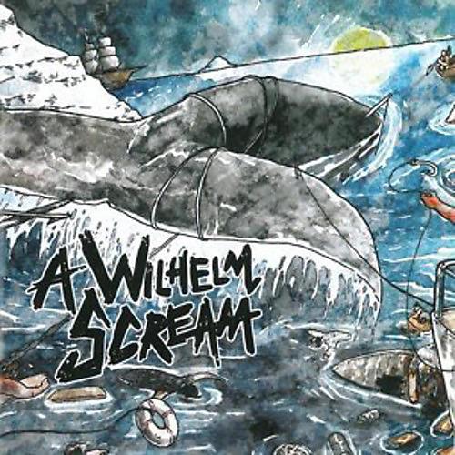 Alliance A Wilhelm Scream - Partycrasher
