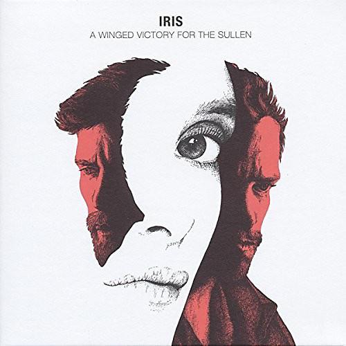 Alliance A Winged Victory for the Sullen - Iris (musique Originale)