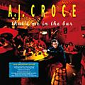 Alliance A.J. Croce - That's Me in the Bar (20th Anniversary Edition) thumbnail