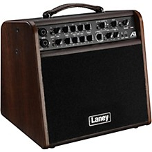 """Laney A1 120W 1x8"""" Acoustic Combo Amp"""