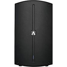 """Avante A10 10"""" Speaker Active Speaker"""