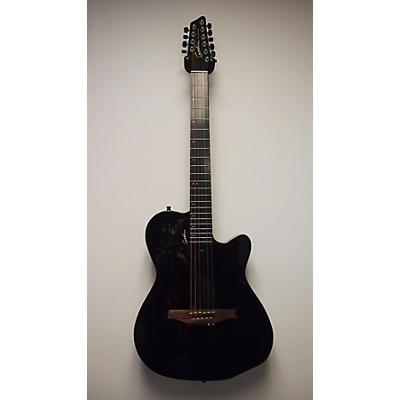 Godin A10 Acoustic Electric Guitar