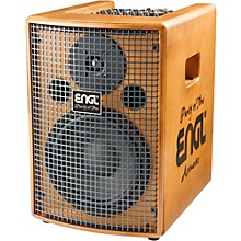 Engl A101 Acoustic Guitar Combo Amplifier