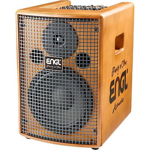 Engl A101 Acoustic Guitar Combo Amplifier