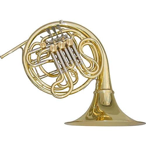 Atkinson A102B Double Horn