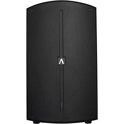 """Avante A12 12"""" Active 2 Way Speaker"""