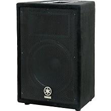 Open BoxYamaha A12 12 in. 2-Way Passive Loudspeaker