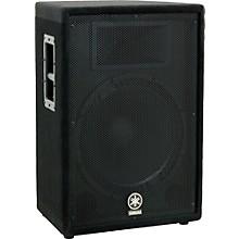 """Open BoxYamaha A15 15"""" 2-Way Loudspeaker"""