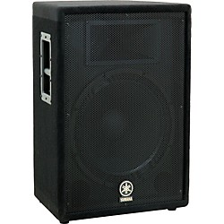 """A15 15"""" 2-Way Loudspeaker"""