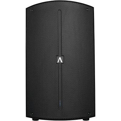 """Avante A15 15""""' Active 2 Way Loudspeaker"""