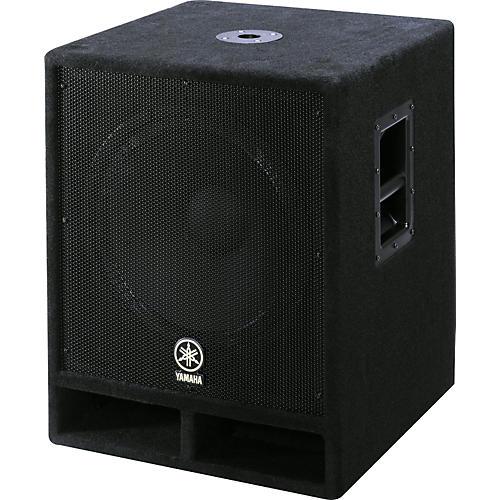 Yamaha A15W 15