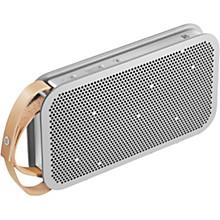 Open BoxB&O Play A2 Portable Bluetooth Speaker