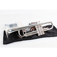 Open Box Adams A2 Selected Series Professional Bb Trumpet