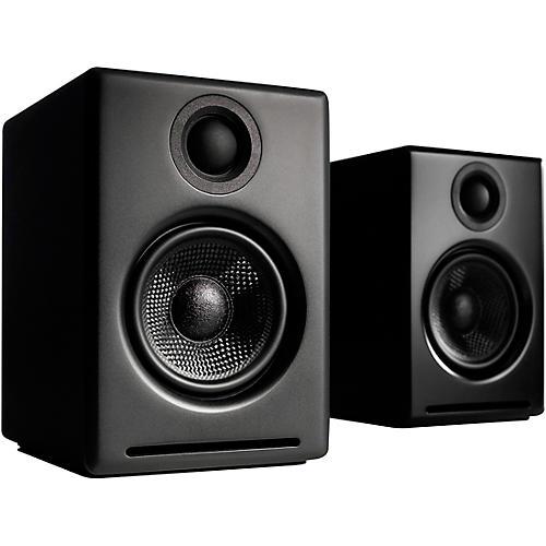 A2+ Wireless Bluetooth Desktop Speakers