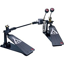 Open Box Axis A21 Laser Double Bass Drum Pedal