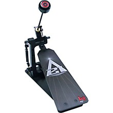 Open Box Axis A21 Laser Single Bass Drum Pedal