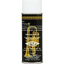 Allied Music Supply A2105-C / A2105-G Lacquer Spray