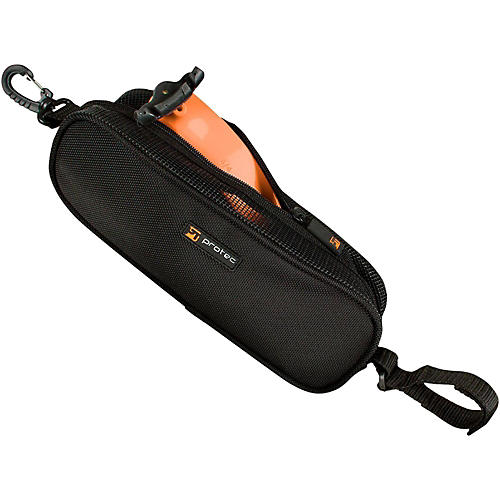 Protec A223 Shoulder Rest Pouch