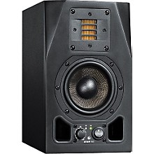 Open BoxAdam Audio A3X Powered Studio Monitor
