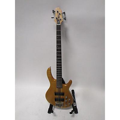 Cort A4 Electric Bass Guitar