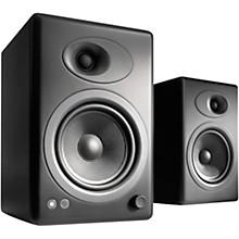 Open BoxAudioengine A5+ Classic Bookshelf Speakers