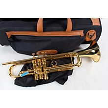 Open BoxAdams A5 Selected Series Professional Bb Trumpet
