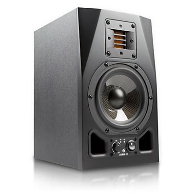 "ADAM Audio A5X 5.5"" Powered Studio Monitor (Each)"