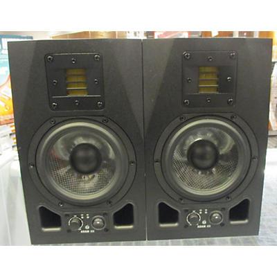 ADAM Audio A5X Pair Powered Monitor