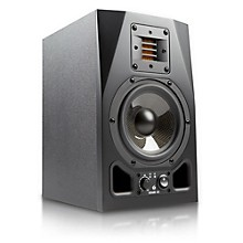 Open Box Adam Audio A5X Powered Studio Monitor