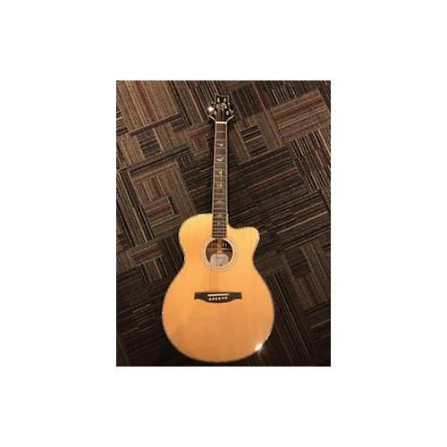 A60E Acoustic Guitar