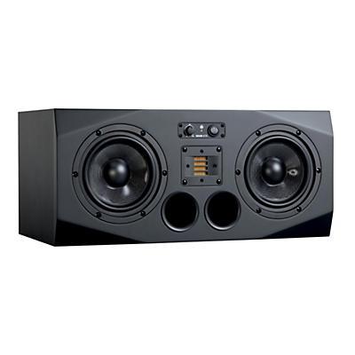 "ADAM Audio A77X Dual 7"" Powered Studio Monitor (Each)"