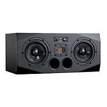 Open Box Adam Audio A77X Powered Studio Monitor