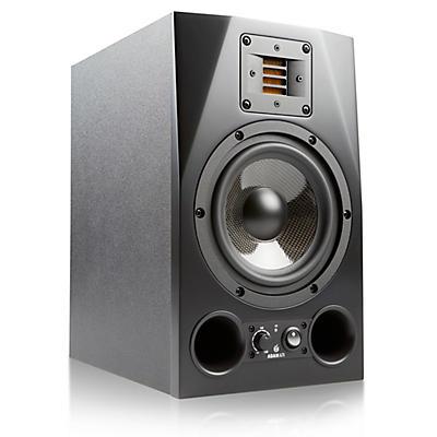 "ADAM Audio A7X 7"" Powered Studio Monitor (Each)"