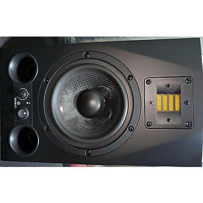 Adam Audio A7X Powered Monitor