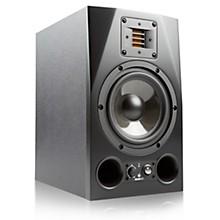 Open BoxAdam Audio A7X Powered Studio Monitor