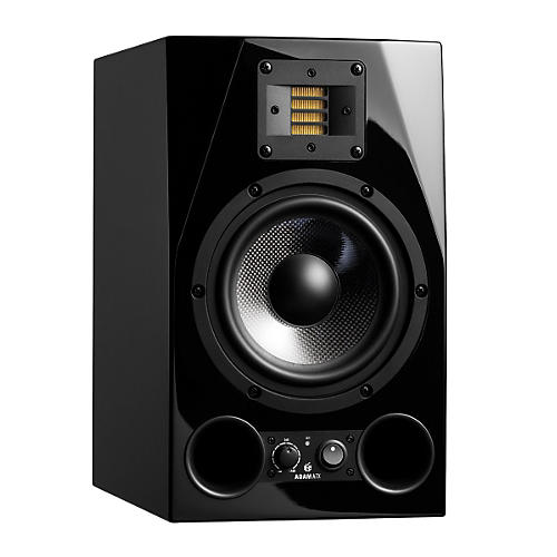 Adam Audio A7XGB Powered Monitor