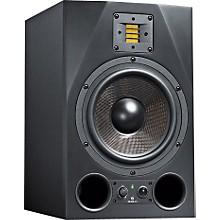 Open BoxAdam Audio A8X Powered Studio Monitor