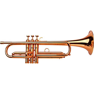 Adams A9 Selected Series Professional Bb Trumpet