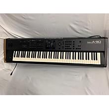 Roland A90