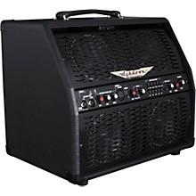 Open BoxAshdown AA-100 100W 4x5 Acoustic Combo Amplifier