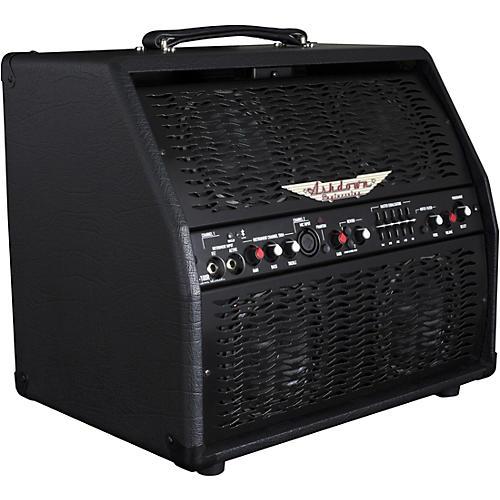 Ashdown AA-100 100W 4x5 Acoustic Combo Amplifier Condition 1 - Mint