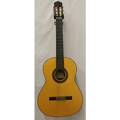 Antonio Aparicio AA-30 Classical Acoustic Guitar