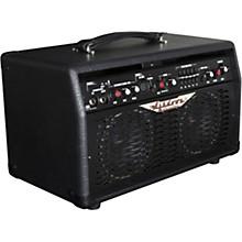 Ashdown AA-50 50W 2x5 Acoustic Combo Amplifier